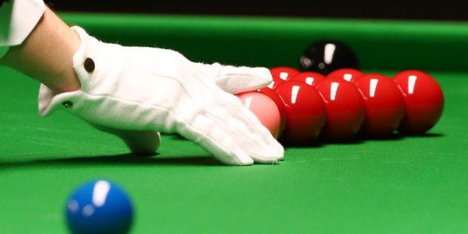 حضور , مسابقات , داوران ایرانی , اسنوکر , snooker , بیلیارد , ایرانی